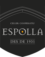 Celler Espolla